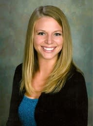 Lauren D Jordan, OD Optometry