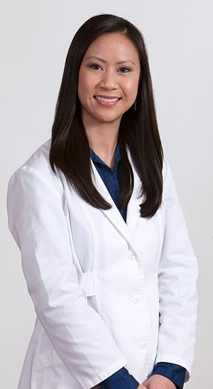 Annamarie T Sullivan, MD Optometry
