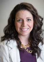 Jennifer Gould, OD Optometry