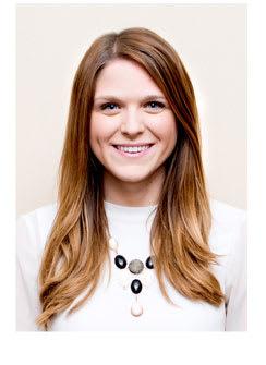 Sarah M Morris, OD Optometry