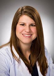 Karla R Thomason, MD Optometry