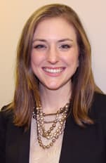 Jessica M Bezner, OD Optometry