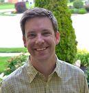 Jason R Harper, OD Optometry