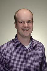 Robert M Wilkins, OD Optometry
