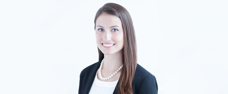 Jennifer Raska, OD Optometry