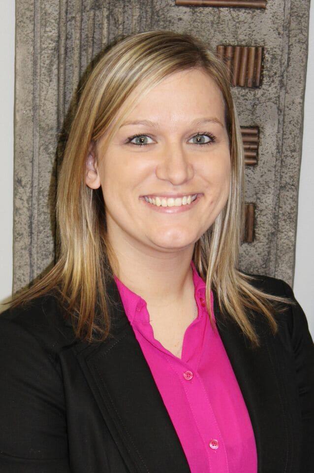 Stephanie L Fisher, MD Optometry