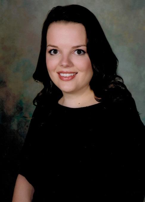 Haley E Puryear, OD Optometry