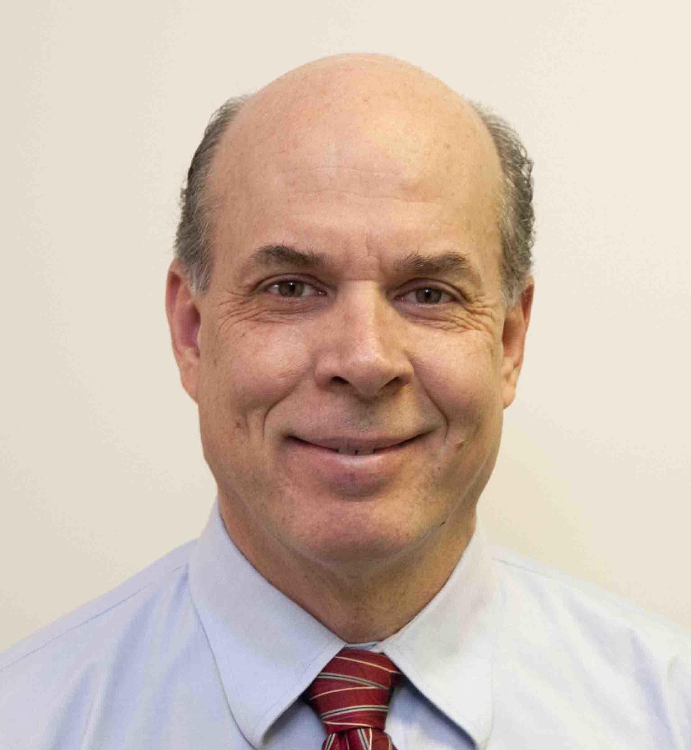 William H Vaughan, MD Optometry