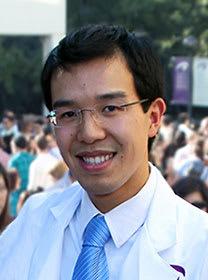 Lawrence Yu, OD Optometry