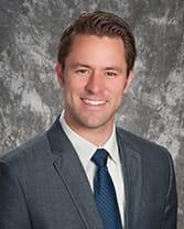 Nicholas J Bruns, MD Optometry