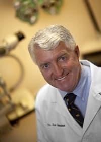 Kenneth N Schwaderer, OD Optometry