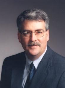 Douglas R Owens, MD Optometry