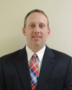 Michael J Gray, OD Optometry