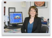Jeanette Jezick, OD Optometry