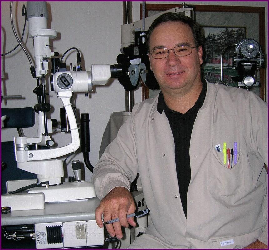 Sarah L Koehn, OD Optometry