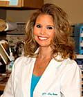 Lynn E Engle-Laneve, OD Optometry