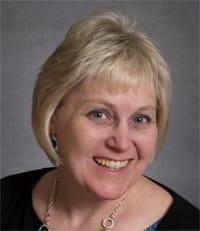 Julie A Metzger Aubuchon, OD Optometry