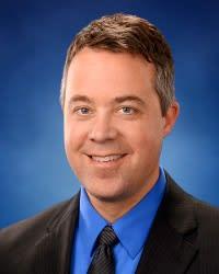 Shaun K Coombs, MD Optometry