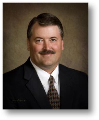 James R Davis, MD Optometry