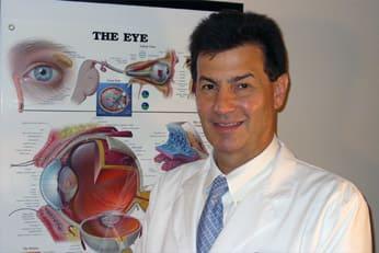 Craig A Fidler, OD Optometry