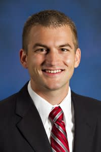 Matthew L Willis, MD Optometry