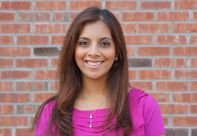 Tina V Shah, OD Optometry