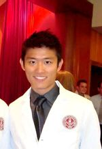 Kevin C Chan, OD Optometry