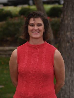 Heidi C Hagen, MD Podiatry