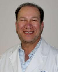 Dr. Bruce M Jacob DPM