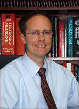 Gregory R Brockbank, MD Podiatry