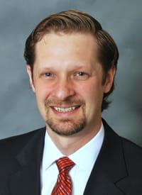 Scott B Saxe, MD Podiatry