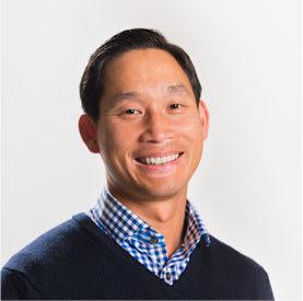 Thomas D Truong, MD Podiatry