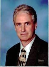 Dr. William H Latham DPM