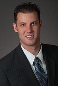 Sean M Dougherty, MD Podiatry