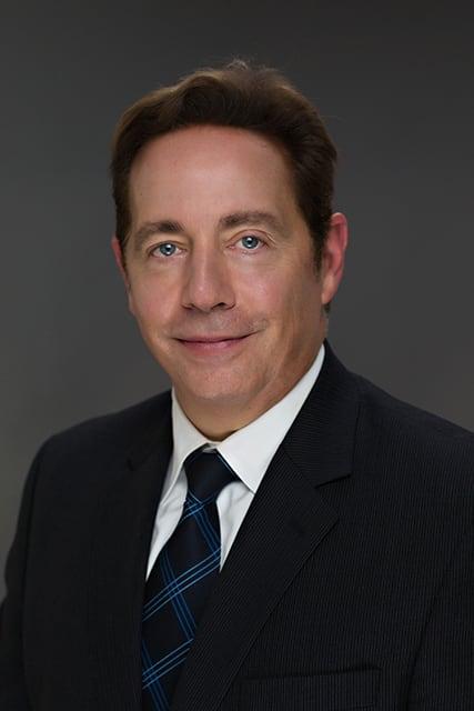 Dr  Scott W Mckinney MD Reviews | Pasadena, TX | Vitals com