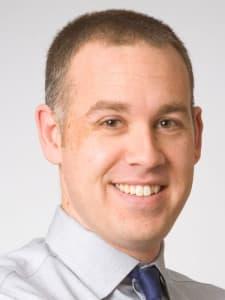 Mark A Birmingham, MD Podiatry