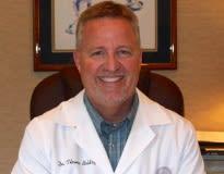 Thomas C Boldry, MD Podiatry