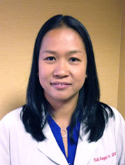 Ruth A Songco-Chi, MD Podiatry