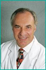 Dr. Howard J Zlotoff DPM