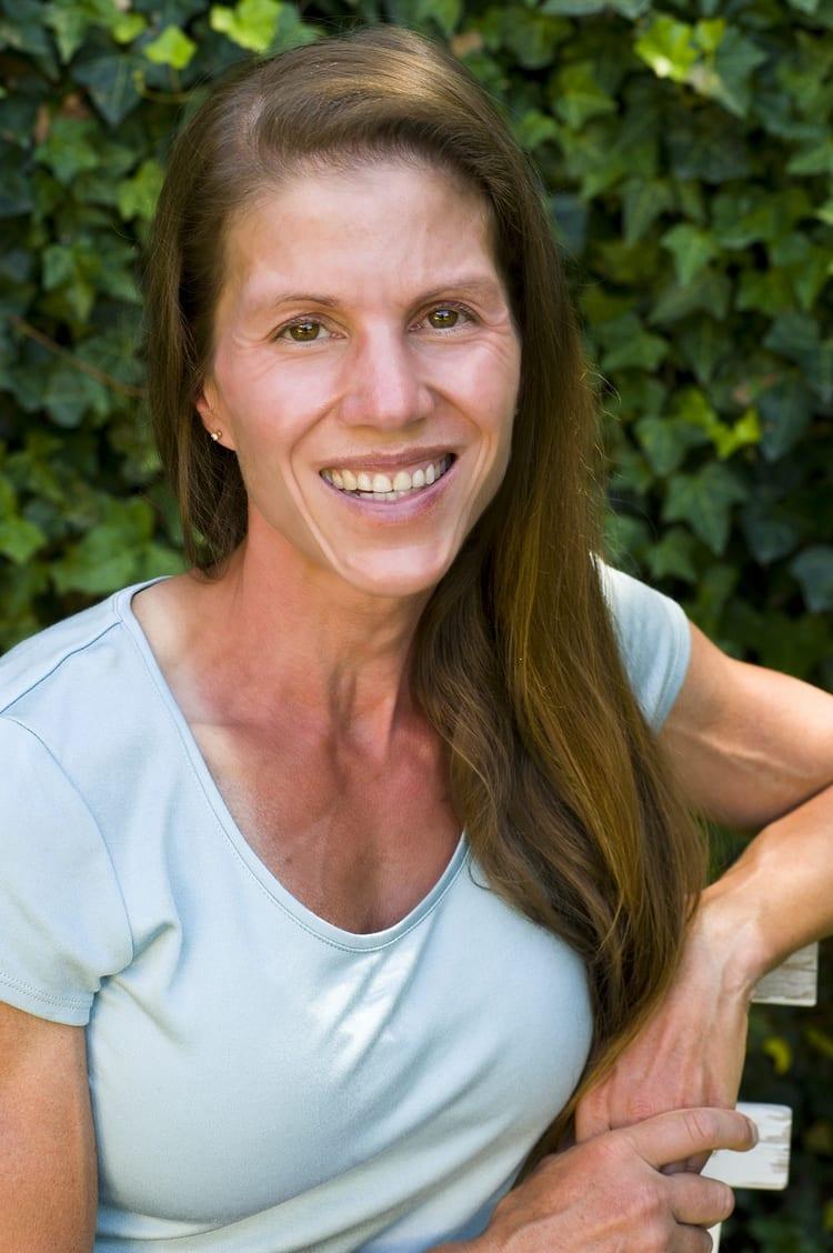 Elizabeth E Auger, MD Podiatry