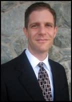 Dr. Guy K Slann DPM