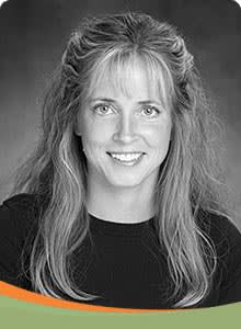 Melanie L Berg, MD Podiatry