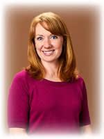 Dr. Anne C Carlson-Buren DPM