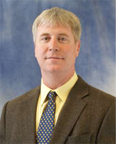 Mark E Mcdonnell, MD Podiatry