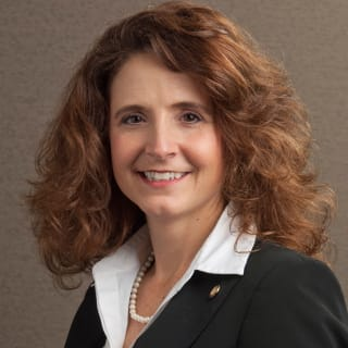 Michelle L Butterworth, DPM Podiatry