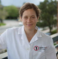 Dr. Kristine M Hoffman DPM