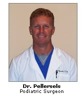 Jeffrey C Pellersels, MD Other Specialty