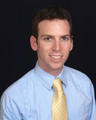 Glenn M Aufseeser, MD Podiatry