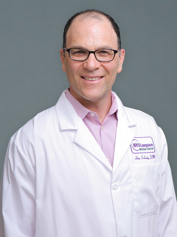 Dr  Adam J Keslonsky MD Locations   Huntington Statio, NY