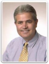 David H Jaramillo, MD Podiatry